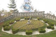 Timisoara, Romania13
