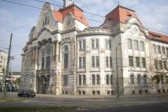Timisoara, Romania15