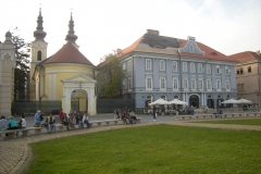 Timisoara, Romania25