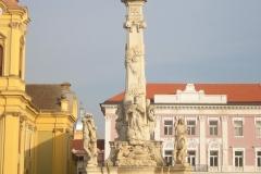 Timisoara, Romania20