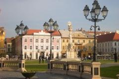 Timisoara, Romania28