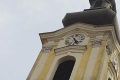 Timisoara, Romania33