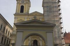 Timisoara, Romania34