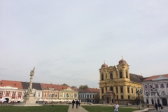 Timisoara, Romania63