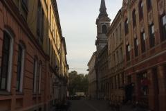 Timisoara, Romania37