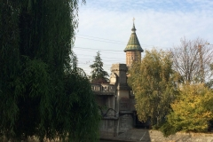 Timisoara, Romania4