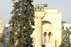 Timisoara, Romania7
