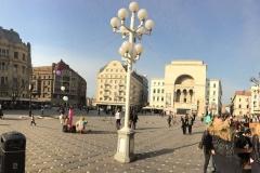 Timisoara, Romania53