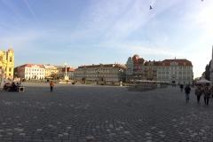 Timisoara, Romania60