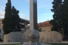 trebinje-81