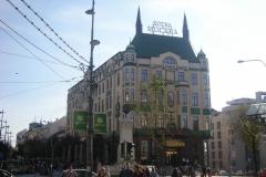 moskva-hotel1