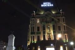 moskva-noc