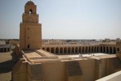 Tunis, SAHARA 09_10.07.2011. 009
