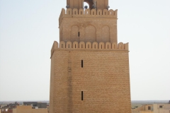 Tunis, SAHARA 09_10.07.2011. 011