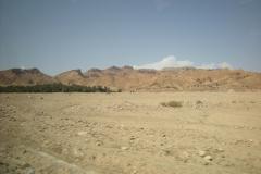 Tunis, SAHARA 09_10.07.2011. 029