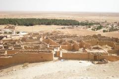 Tunis, SAHARA 09_10.07.2011. 040