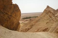 Tunis, SAHARA 09_10.07.2011. 045