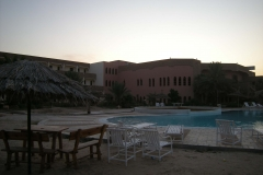 Tunis, SAHARA 09_10.07.2011. 143b