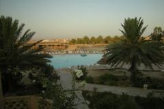 Tunis, SAHARA 09_10.07.2011. 147