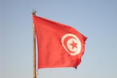 Tunis, SAHARA 09_10.07.2011. 152