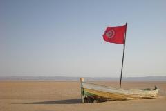 Tunis, SAHARA 09_10.07.2011. 154