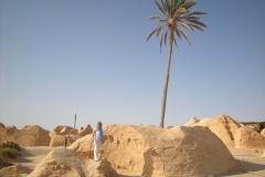 Tunis, SAHARA 09_10.07.2011. 161