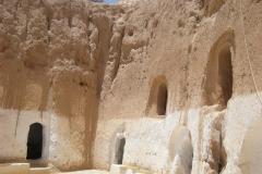 Tunis, SAHARA 09_10.07.2011. 238