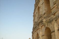 Tunis, SAHARA 09_10.07.2011. 249