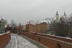 Varsava-Poland14