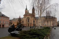 Varsava-Poland21