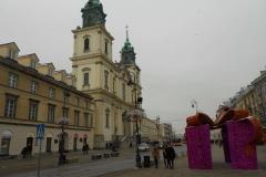 Varsava-Poland22