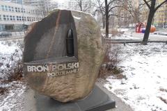 Varsava-Poland30