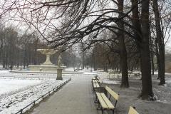 Varsava-Poland31