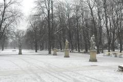 Varsava-Poland32