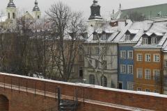 Varsava-Poland33
