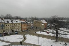 Varsava-Poland34