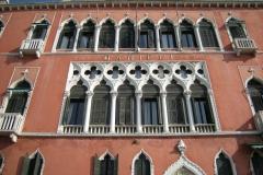 Venecijan1