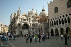 Venecija3