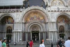Venecija4
