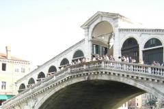 Venecija6