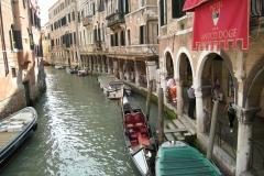 Venecija7
