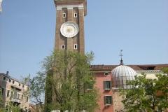 Venecija8