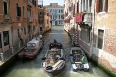 Venecija9