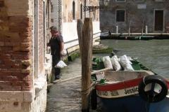 Venecija10