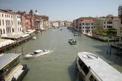 Venecija11