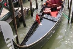 Venecija13