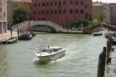 Venecija14