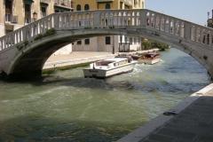 Venecija15