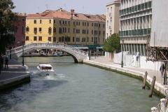 Venecija16