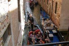 Venecija17